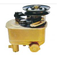 Quality Power Steering Pump 44300-1670B for sale