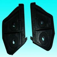 Quality Door Equipment Automotive removable / Access Plastic Panel Fasteners for sale
