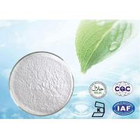Quality P Ethoxyacetanilide Medicine Raw Material For Relieving Fever / Reducing Drug CAS 62-44-2 for sale