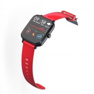 Quality GT168 Intelligent Bluetooth Smartwatch for sale