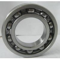 Quality Single Row Precision Ball Bearing Cage For Arc Welding Machine 7326B for sale