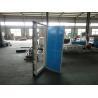 Aluminium Hollow Access Marine Doors , Ships Weathertight Cabin Doors for sale