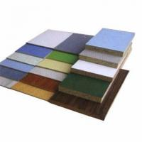 Quality Melamine Board for sale