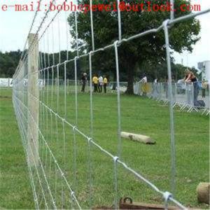Buy cheap deer block netting/ wire deer fence/deer fence for sale/plastic mesh fencing/ from wholesalers