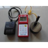Buy Light Weight LEEB Metal Portable Hardness Tester HARTIP3000, ASTM A956 Standard at wholesale prices