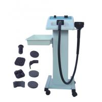 US08 cryolipolysis & cavitation Cryo Slimming System