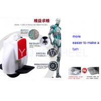 Quality High-Tech Gyroscopic Unicycle Electric Scooter of Rechargeable Battery for sale