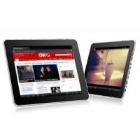 Quality 9.7inch Dual Core 1.6GHz 1g Android 4.0 16GB Dual Camera HDMI Ican 10 Tablet PC for sale