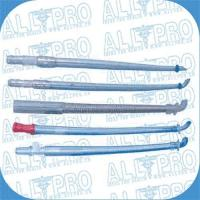 Buy cheap Arterial Cannula from wholesalers