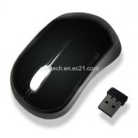 Wireless Computer Mouse for sale