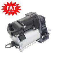 Quality W251 Mercedes - Benz Air Compressor With 1 Years Warranty 2513202704  2513200104  2513200604 for sale
