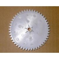Quality 327N1204801A / 327N1204801 fuji frontier minilab gear for sale