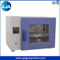 Quality 30L-270L Benchtop Constant Temperature Laboratory Drying Oven for sale