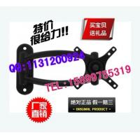 Quality Panasonic LCD wall mount Panasonic  LED TV BRACKET Panasonic  LCD STAND for sale
