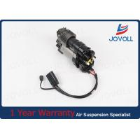 Quality Air Suspension System For Jeep Grand Cherokee WK 68204730AB Air Compressor Pump for sale