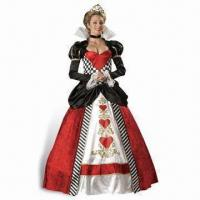 Quality Halloween Costume for Adult and Children for sale