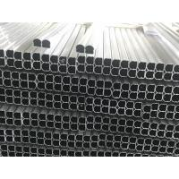 Quality B/ Folded B-Tube Tubes for radiator for car 4343/3003/4343 Thickness 0.22mm for sale