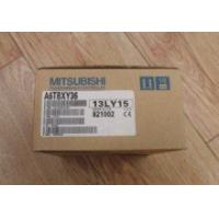 Buy Supply Mitsubishi Drive MR-J2S-70B-EE085 at wholesale prices