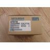 Buy cheap Supply Mitsubishi Drive MR-J2S-350B-S041U703 from wholesalers