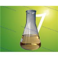 Buy additives for diesel fuel oil, making water diesel easily at wholesale prices