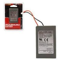 Quality Rechargeable Battery for PS3 Controller for sale