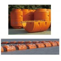 Quality Hose floater, pipe float for dredging project for sale