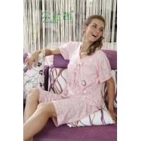 Lady Pajamas and Sleepwres for sale