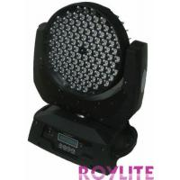 Quality LED Moving Head Zoom for sale