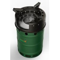 Quality picnic stove for sale