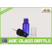 Buy Wholesale best cheap 10ml small plastic bottle at wholesale prices