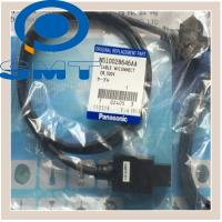China CM402 CM602 feeder cable N510028645AA ORIGINAL BRAND NEW  USED COPY  NEW on sale