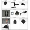 CVT Transmission Parts 9 Pieces 01J CVT Transmission Repairing Tools Package for sale