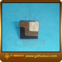 Quality brass square wholesale cufflinks for sale