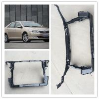 Auto Spare Parts New Black Radiator Frame For Toyota Camry Door Parts 2012 for sale