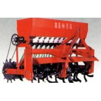 Buy cheap 1GN/BF Series Cultivator-Seeder from wholesalers