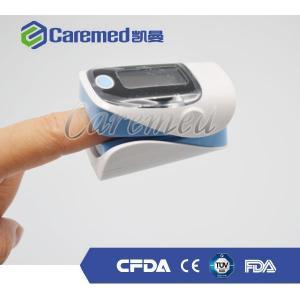 Quality Handheld Portable Reusable SpO2 Sensors Masimo Oximeter Probes for sale