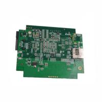 Buy cheap Pcb Board Making Electronic Circuit Board Assembly 5.1 Home Theater PCB from wholesalers