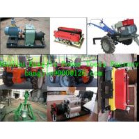 Quality Cable feeder for sale