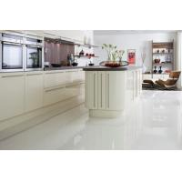 China tile,Pure color tile, normal white tile with nano, Ivory tile on sale
