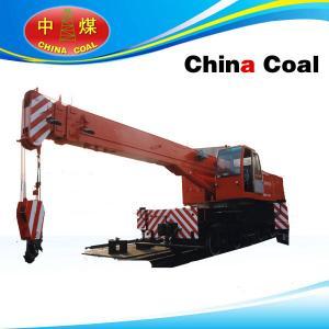 Quality 500kg diesel engine lift for sale