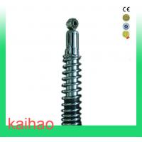 China adjustable shock absorber with high quality on sale