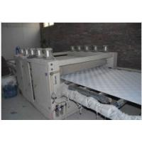 Quality PVC Laminated gypsum ceiling  panel machine for sale