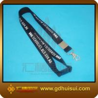 Buy ego lanyard at wholesale prices
