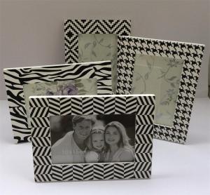 Quality Frame  MDF Photo Frame Wooden frames Photo Frame in Europe and America in Europe and Ameri for sale
