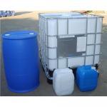 Quality Phosphoric acid 85% food grade for sale