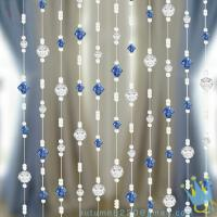 Quality Wonderful Luxury Roller Shutter Curtain for sale