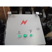 Quality OEM Scaffolding Spare Parts,Electrical Control Box for ZLP800 Suspended Platforms for sale