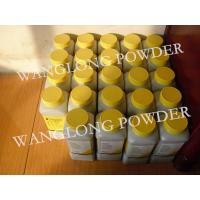 Buy cheap Thermal Spray Powder 86WC-10Co- 4Cr,WC -12Co from wholesalers
