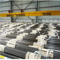 Quality ASTM A214 ASME SA214 welded Carbon Steel Boiler Tube A178 GR.A GR.C , A179 , A192, A209, A210, A213 for sale