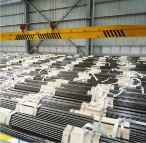 Quality ASTM A214 ASME SA214 welded Carbon Steel Boiler Tube A178 GR.A GR.C , A179 , A192, A209, A210, A213 for sale